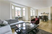 2 bed Flat for sale in Culford Mansions...