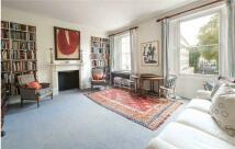 1 bedroom Flat in Stanhope Gardens, London