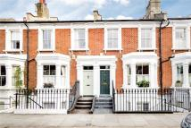 Tetcott Road Flat for sale