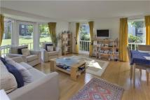 End of Terrace property for sale in Chiswick Staithe...
