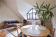 Prince of Wales Terrace Flat for sale