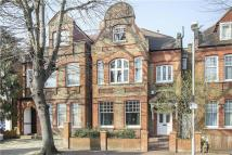 6 bed home for sale in Grange Road, Chiswick...