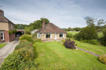 Detached Bungalow in Rural Egerton