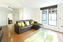 3 bedroom Flat in Chelsea Vista...