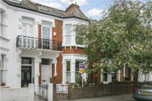 4 bed Terraced home for sale in Ringmer Avenue, Fulham...