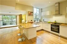 Flat for sale in Dancer Road...