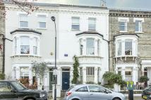 4 bedroom Terraced home in Lilyville Road...