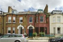 3 bedroom Terraced house for sale in Lettice Street...