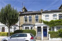 4 bedroom Terraced house for sale in Brookville Road, Fulham...