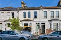 4 bedroom Terraced house for sale in Rosaville Road, Fulham...