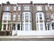 Terraced property in Fermoy Road, London, W9