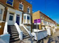 End of Terrace home in Ashmore Road, London, W9