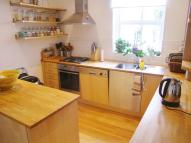 Kilburn Lane Terraced property for sale