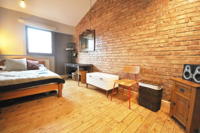 4 bedroom maisonette for sale in st ervans road 4 bedroom maisonette