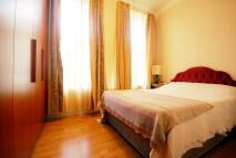 1 bedroom Flat to rent in Harrow Road, London