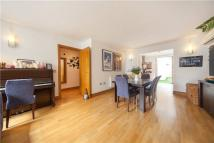 3 bedroom End of Terrace house for sale in Carlton Mews...