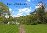 5 bed property in Vale of Health...