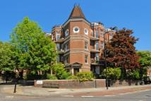 3 bed Flat for sale in Langland Mansions...