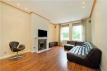 Kings Gardens Flat for sale