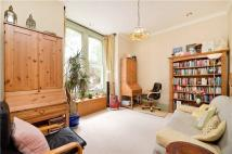 1 bed Flat in Kemplay Road...