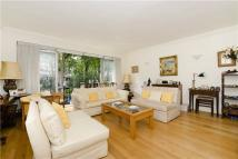 5 bed Terraced house in Norfolk Crescent, London