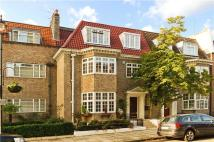 6 bedroom End of Terrace property for sale in Hyde Park Street...