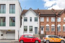 Cope Place Terraced property for sale