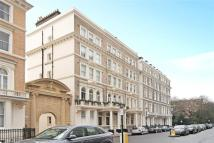 2 bed Flat for sale in Queens Gate Place, London