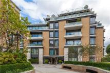 1 bed Flat in Wycombe Square...