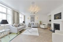 4 bedroom Mews in Chesham Mews, Belgravia...