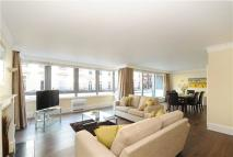 2 bedroom Flat for sale in Bolebec House...