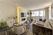 3 bed house for sale in Eaton Row, Belgravia...