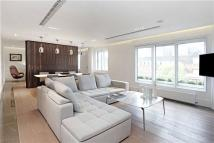 Montrose Court Flat for sale