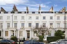 4 bedroom Terraced house in St Marys Terrace, London