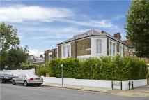 4 bedroom End of Terrace property for sale in Keslake Road, London