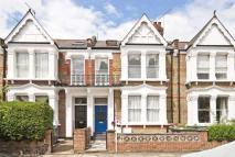 5 bedroom Terraced property in Kempe Road, London
