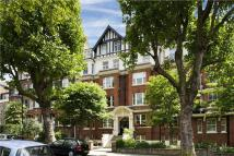 1 bed house for sale in Douglas House...
