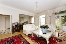 5 bedroom Flat for sale in Randolph Crescent, London