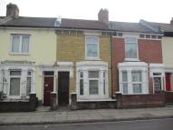 Terraced property in ESSEX ROAD, Portsmouth...