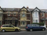 Terraced home in LOCKSWAY ROAD...