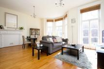 12 bed Terraced property for sale in Green Street, Mayfair...