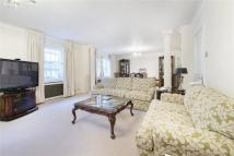 Flat for sale in Glendore House...