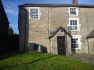 3 bed Terraced home to rent in The Butts, Frome, BA11