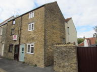 Cottage to rent in YORK STREET, Frome, BA11