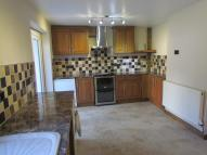 3 bed Terraced house in STOURTON GARDENS, Frome...