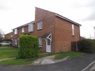 3 bedroom Terraced house in Larchfield Close, Frome...