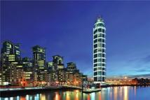 2 bed Flat for sale in St. George Wharf, London