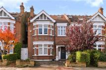 5 bedroom semi detached house for sale in Dungarvan Avenue, Putney...
