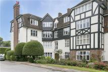 Flat for sale in Wildcroft Manor, Putney...