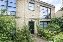 house for sale in Putney Hill, London